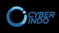 Game Centre Cirebon, iCafe Cirebon, Game Online Cirebon, D&R, Cyberindo
